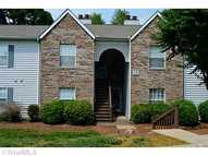 4000-G Whirlaway Clemmons NC, 27012