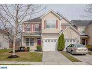 16 Crows Nest Ct Mount Laurel NJ, 08054
