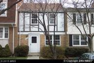 17711 Coatbridge Place 75 Olney MD, 20832