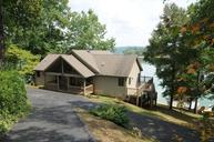 1822 Alder Springs La Follette TN, 37766