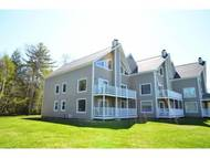204 Amber Way 204 Center Conway NH, 03813