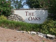173 Oak Lane 173 Branson West MO, 65624