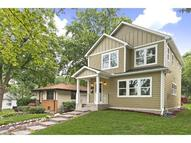 2242 E 56th Street Minneapolis MN, 55417