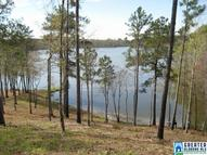 49 Waterford Dr 49 Sylacauga AL, 35151