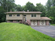 1225 Wickre Drive Clintonville WI, 54929