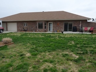16288 Nw County Rd 4501 Adrian MO, 64720