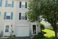 154 Independence Drive Elkton MD, 21921