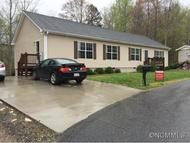 28 Slick Rock Rd. Leicester NC, 28748