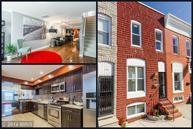 249 Highland Avenue South Baltimore MD, 21224