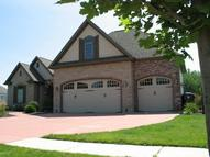 284 Overlook Ct Valparaiso IN, 46385