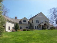 110 Windward Hill Dorset VT, 05251