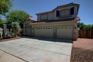 987 N 165th Avenue Goodyear AZ, 85338