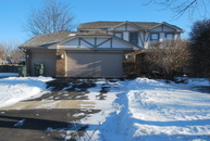 4007 Lindenwood Lane Northbrook IL, 60062