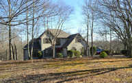 25 Remington Lane Jasper GA, 30143