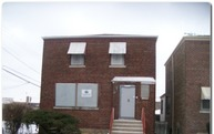 10315 South Rhodes Avenue Chicago IL, 60628