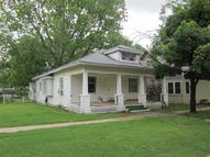 313 S 8th Neodesha KS, 66757