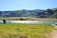 55 Sackett Glen (Lot 12) Lane Chelan WA, 98816