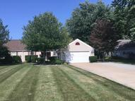 508 Greenside Dr Painesville OH, 44077