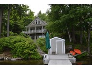 754 Jobs Creek Road Sunapee NH, 03782