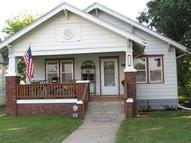 219 East 1st St Hoisington KS, 67544