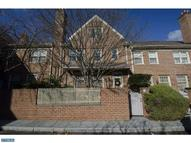 251 W Montgomery Ave #14 Haverford PA, 19041