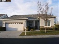 1520 Katy Way Brentwood CA, 94513