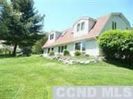 2317 State Route 82 Ancram NY, 12502
