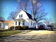 114 West 4th Street Wyanet IL, 61379