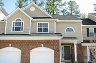 115 Florians Drive Holly Springs NC, 27540