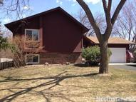 7640 Berkshire Way Maple Grove MN, 55311