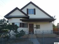 401 9th St Sparks NV, 89431