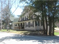 87 West Main St Rindge NH, 03461