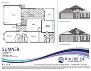 313 Candlewood Circle Gainesville TX, 76240