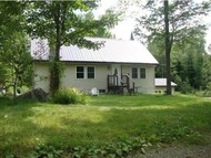 79 Bailey Road Jefferson NH, 03583