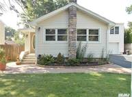 26 Jupiter Rd Rocky Point NY, 11778