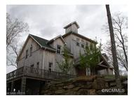 775 Forest View Lane Tuckasegee NC, 28783