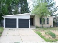 169 W 5300 S Washington Terrace UT, 84405