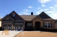 1008 Mulberry Ct Madison GA, 30650
