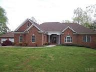 1413 Callaway Springs Dr Forest VA, 24551