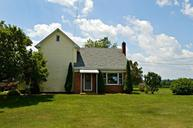4004 Delta Road Airville PA, 17302