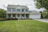 4990 Jalmia Road Mount Airy MD, 21771