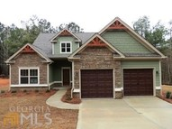 682 Natures Walk Dr 6 Gray GA, 31032