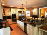 12 Fifield Deerfield NH, 03037