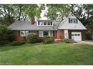 28501 Parkwood Dr Willowick OH, 44095