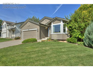 1760 Maccullen Dr Erie CO, 80516