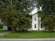 5258 State Route 39 Castile NY, 14427