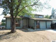 785 Sage View Ct. Sparks NV, 89434