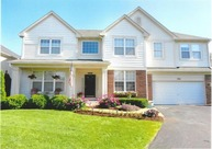 354 Sterling Circle Cary IL, 60013