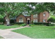 160 Shiloh Court Coppell TX, 75019