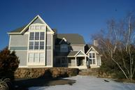 Address Not Disclosed Green Township NJ, 07821